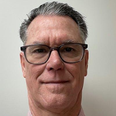 Bill Mathis