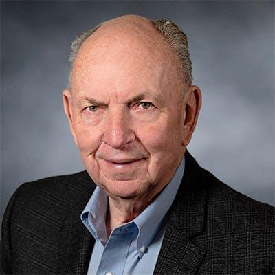 Peter Jordano