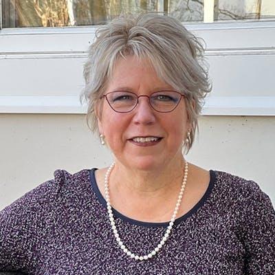 Suzanne Rajczi